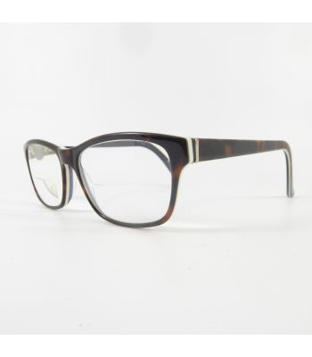 Wolf Eyewear 3023 Full Rim RL7088