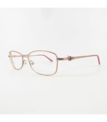 Christian Dior CD3700 Full Rim RL7112