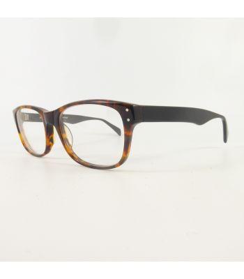 Dutz Eyewear DZ 2100 Full Rim RL7237