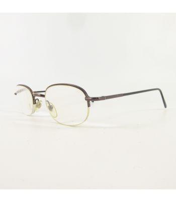 Occhiali 426 Semi-Rimless RL7262