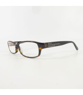 Nine West NW5003 Full Rim RL7284