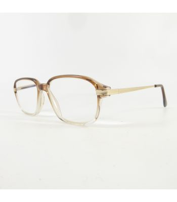 Fellini FEL GP3040 Full Rim RL7453