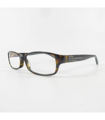 Nine West NW5003 Full Rim RL7547