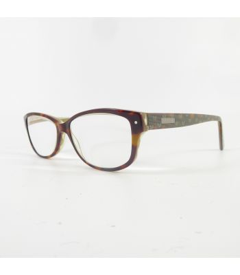 Replay R 25 Full Rim RL7654