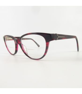 Replay R 36 Full Rim RL7729