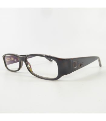 Christian Dior CD3123 Full Rim RL7762