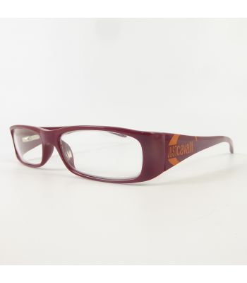 Just Cavalli JC62 Full Rim RL7865