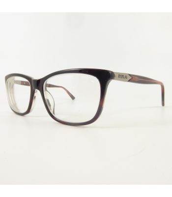 Replay R 26 Full Rim RL7897