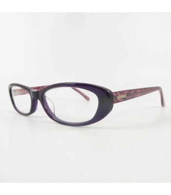 Anna Sui AS511 Full Rim RL7934