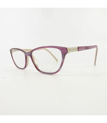 Delancy DEL 110 Full Rim RL8039