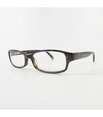 Nine West NW5003 Full Rim RL8065