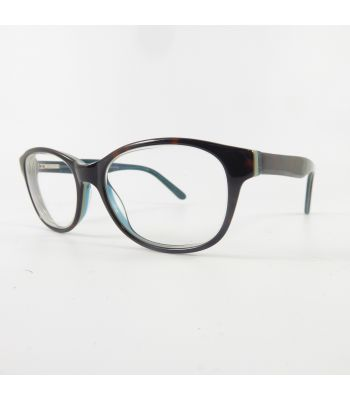 Delancy DEL 74 Full Rim RL8066