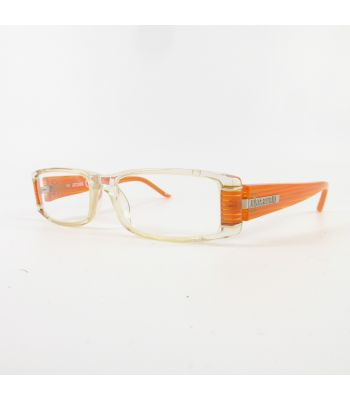 Just Cavalli JC170 Full Rim RL8070