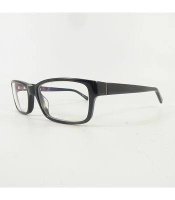 Replay R 05 Full Rim RL8104