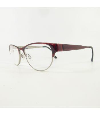 Wolf Eyewear 1008 Full Rim RL8131