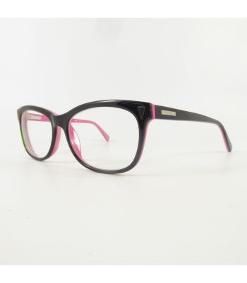Nine West NW5006 Full Rim RL8133
