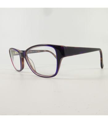 Wolf Eyewear 3005 Full Rim RL8316