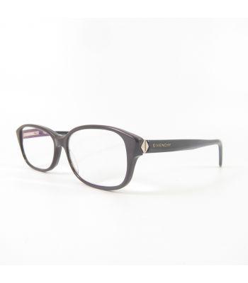 Givenchy VGV 887 Full Rim RL836
