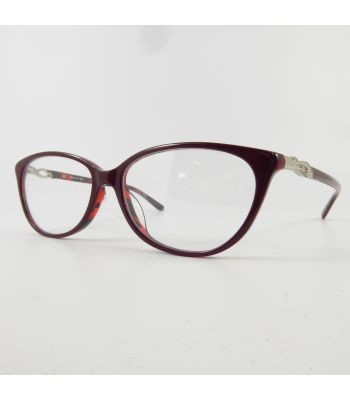 Celine Dion CD7166 Full Rim RL8365