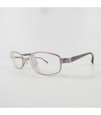Hugo Boss HG15589 Full Rim RL8373