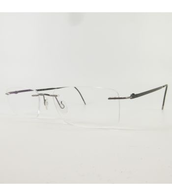 Lightfly LFEM02 Rimless RL8391