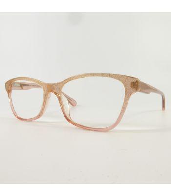 Wolf Eyewear 3030 Full Rim RL8394