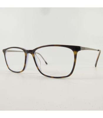William Morris 4802 Full Rim RL8400