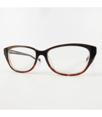 Fendi F1002 Full Rim RL8440