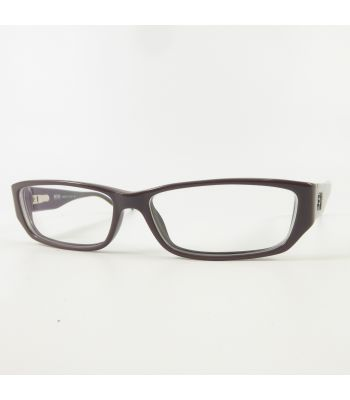 Hugo Boss BOSS 0044/U Full Rim RL8481