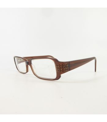 Fendi F622R Full Rim RL8582