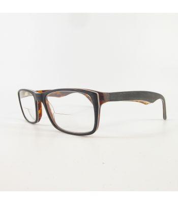 Wolf Eyewear 4011 Full Rim RL8589