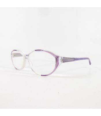 Mazzimo Occhiali Lilac MA2202 Full Rim RL8599