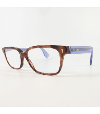 Fendi FF0035 Full Rim RL8665
