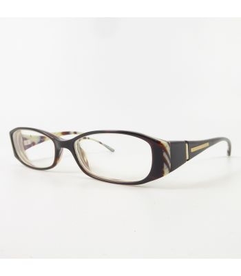 Hugo Boss HB11570 Full Rim RL8685