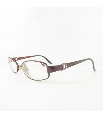 Christian Dior CD3684 Full Rim RL878