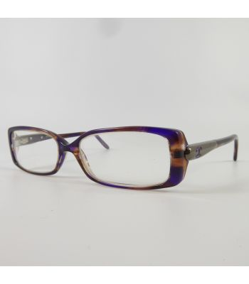 Just Cavalli JC0389 Full Rim RL8886