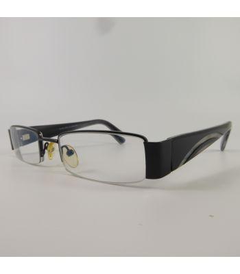 Occhiali 1030 Semi-Rimless RL8915