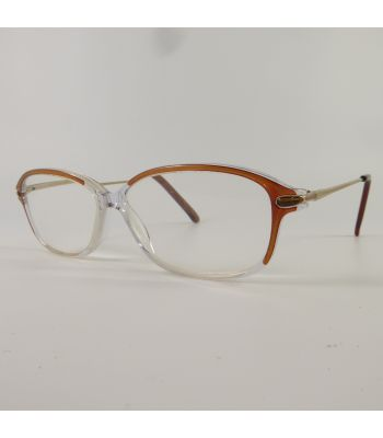 Essentials 36 Full Rim RL8928