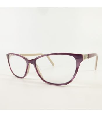 Delancy DEL110 Full Rim RL9082