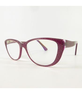 Wolf Eyewear 3043 Full Rim RL9106