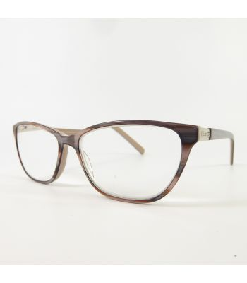 Delancy DEL110 Full Rim RL9114