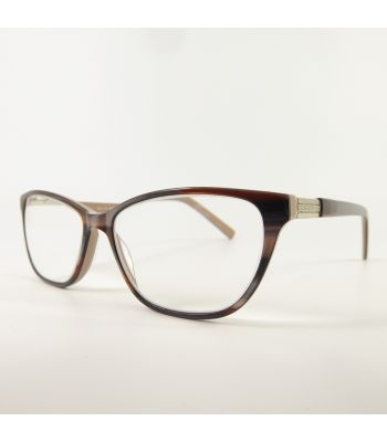 Delancy DEL110 Full Rim RL9166