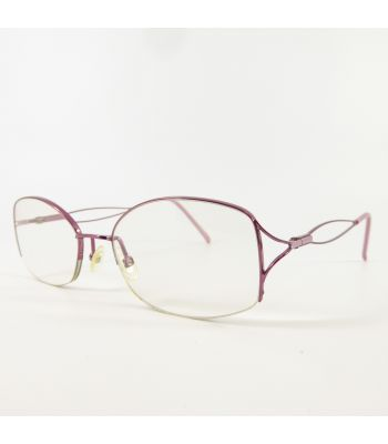 Airlight 716 Semi-Rimless RL9180