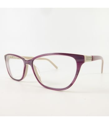 Delancy DEL110 Full Rim RL9186