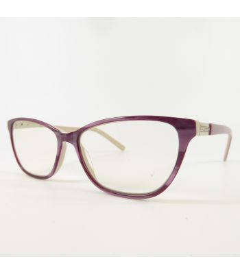 Delancy DEL110 Full Rim RL9187
