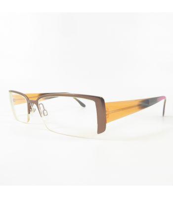 AMA LART Eyewear 1860 Semi-Rimless RL930