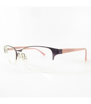 Jigsaw 1401 Semi-Rimless RL939
