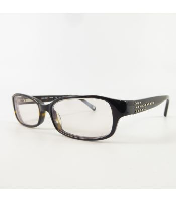 Nine West NW 5003 Full Rim RL9479