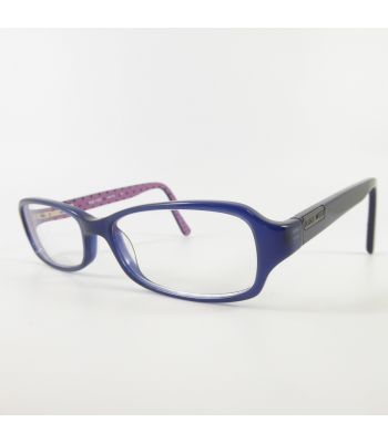 Nine West NW5001 Full Rim RL9621
