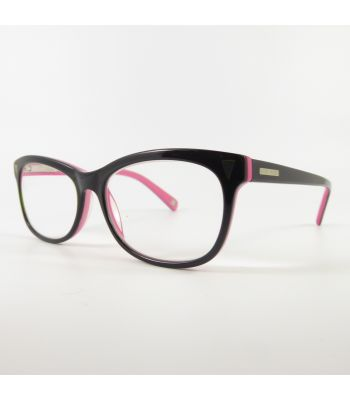 Nine West NW5006 Full Rim RL9630